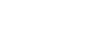NINE STATE DESIGN | 大阪 日本橋 タトゥースタジオ | Osaka Tattoo | 刺青 和彫り タトゥー